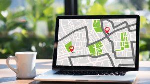 Wolt(ウォルト)の配達対応エリア・地域は?2020年中に4都市追加。