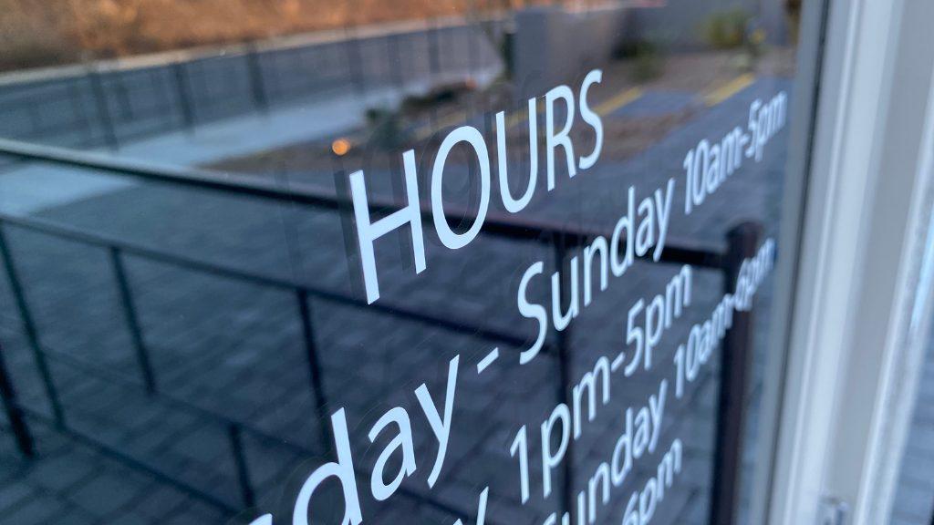 Wolt(ウォルト)の営業時間・サービス提供時間は?