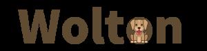 wolton