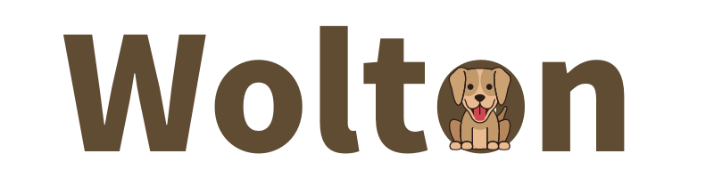 wolt(ウォルト)とは・配達エリア・登録方法・クーポン